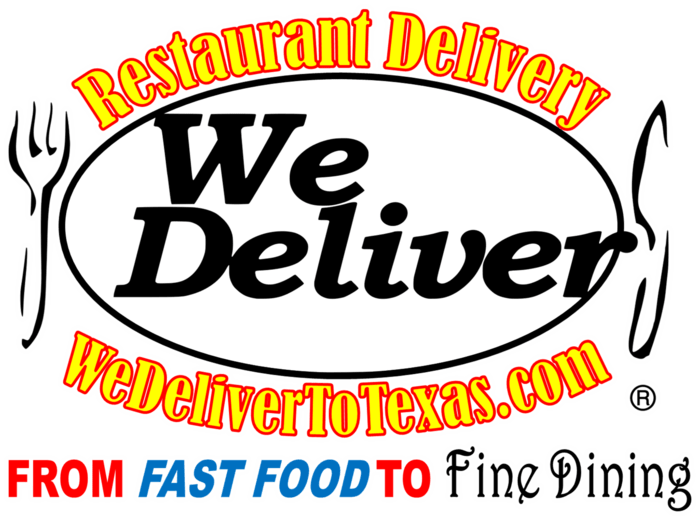 Restaurants Delivery To Temple Belton Gatesville Harker