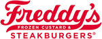 New Braunfels Freddy's Steakbu Logo
